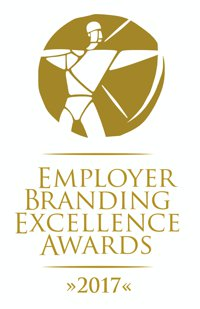 Employer Branding Excellence Awards